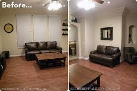 low cost living room design ideas living room interior design in