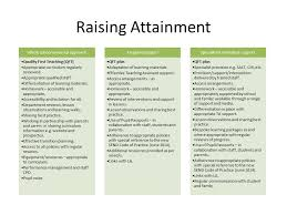 kesgrave high school sen information report mission statement as a  raising attainment whole school universal approach quality first teaching qft appropriate curriculum regularly reviewed