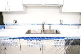 update laminate countertops how to resurface laminate for under changing laminate countertops to granite