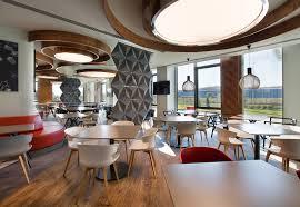 office cafeteria design. Cafeteria Exterior Office Design