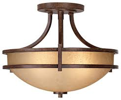 arts and crafts lighting fixtures light