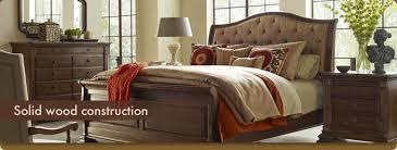 Scherer Furniture High Quality Discount Furniture Store Home