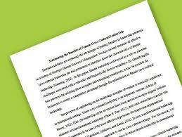 public library essay in chennai india