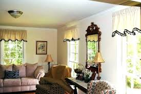 modern living room curtains. Full Size Of Window Valance Ideas Living Room Curtains For Custom Curtain Valances Modern