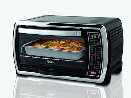 the best budget toaster oven