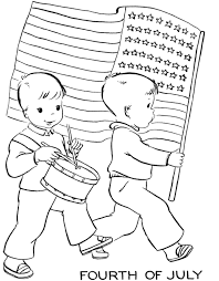 Small Picture Flags Coloring Veteran American Flag Coloring Page Flags Coloring