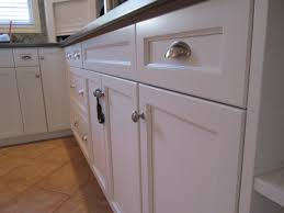 Kitchen Cabinet Estimate Cost Estimate Painting Kitchen Cabinets Kitchen Cabinet