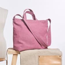 Designer Messenger Bags Womens Designer Crossbody Bags Messenger Bag Women Womens Tote Bags Shoulder Bags For Women Nx010