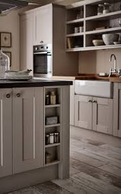 I Cried For You On The Kitchen Floor 17 Best Ideas About Shaker Kitchen Inspiration On Pinterest Grey