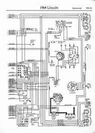 continental engine diagram wiring diagram libraries 1960 lincoln continental wiring diagram wiring diagrams scematic1998 lincoln continental wiring diagram simple wiring schema 1994
