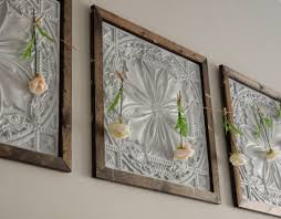 stylish and peaceful tin wall art faux panel diy jones sweet homes tiles nz artwork uk canada signs antique jesus decorative on wall art tiles nz with stylish and peaceful tin wall art faux panel diy jones sweet homes