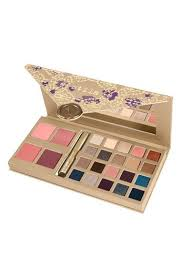 stila a whole lot of love set limited edition 225 value available at nordstrom