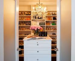 frosted glass double closet doors