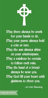 Irish Quotes About Life 100 best Ireland in Words images on Pinterest Irish quotes Action 33