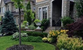 48 inspiring french country garden