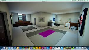 Awesome Minecraft Modern Bedroom Design Ideas Style Home Design Best In  Minecraft Modern Bedroom Design Ideas
