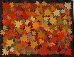 Ruth Powers Blog » Third Weekend In October & 3rdweekend Adamdwight.com