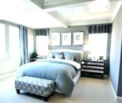 blue and white bedroom ideas – tourbar.info