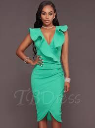 Cheap Party Dresses Little Party Dresses For Women Online Sale