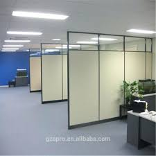 used office room dividers. Architecture And Interior: Traditional Terrific Sliding Door Room Separator 69 For Used Office Wall In Dividers E