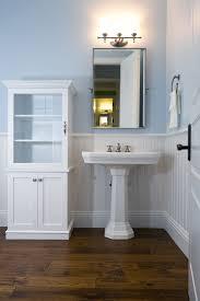Pedestal Sink Design Ideas 10 Pedestal Sinks For A Polished Bathroom