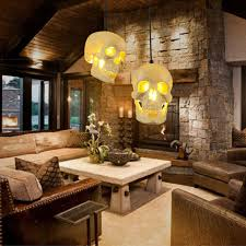 cool pendant lighting. Amazing Cool Pendant Lights Online Get Cheap Lighting Aliexpress Alibaba Group