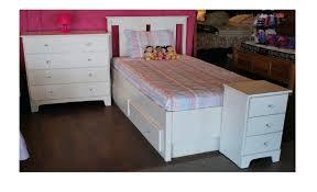 furniture stores grand prairie tx. Discount Furniture Dallas Ga Stores In Grand Prairie Tx Deals Tulsa On