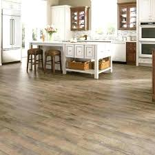 armstrong vinyl plank edyounginfo armstrong vinyl plank armstrong vinyl plank reviews vinyl plank floor cleaner houstonvipsinfo