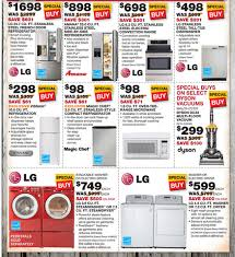 lg refrigerator home depot. lg 24.7 cu ft stainless steel french door refrigerator, $1698 (was $2299)**savings of $601** lg refrigerator home depot