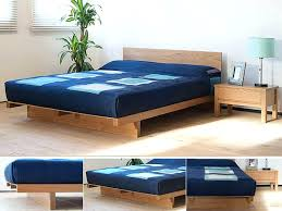 japanese style bedroom furniture. Fine Furniture Japanese Bedroom Set Modern Furniture Design Stunning Style  Platform Sets Intended Japanese Style Bedroom Furniture E
