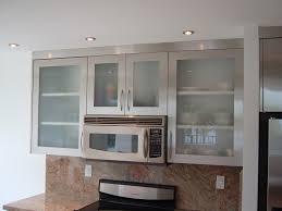 Kitchen Cabinet Door Fronts Kitchen Stainless Steel Kitchen Cabinets Also Impressive