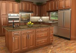 Kitchen Cabinets Showroom Home Design New Lovely With Kitchen - Home design showroom