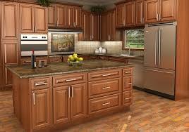 Kitchen Cabinets Showroom Home Design New Lovely With Kitchen - Home showroom design