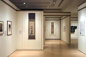 art gallery lighting tips. Art Gallery Lighting Design Tips N