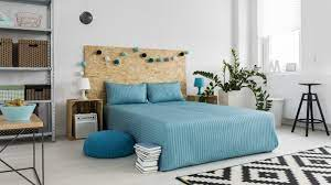 11 Tips For Choosing The Best Type Of Bed The Sleep Matters Club