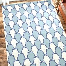 fascinating blue trellis rug savanna trellis blue rug is a handmade rugs that is made from fascinating blue trellis rug