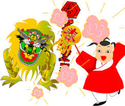 Small Picture How to draw chinese new years day themed animated gifs