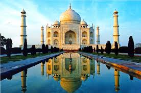 famous architectural photography. Unique Famous Architectural Photography Subject  Taj Mahal On Famous H