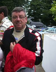 Injured rally driver to make full recovery - The Strabane Chronicle