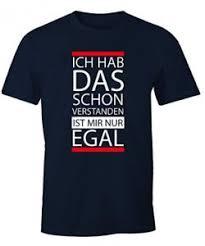 Originelle Sprüche Witzige Zitate Auf Tshirts Shirts Hoodies