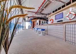 leed platinum google tel. Google Tel Aviv Leed Platinum