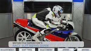 Dainese Race Suit Size Chart Race Suit Sizing Guide Motorcycle Superstore