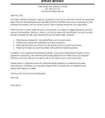 Application Letter Sample For Accounting Clerk Accounts Payable Cover Letter Accounts Payable Cover Letter Sample