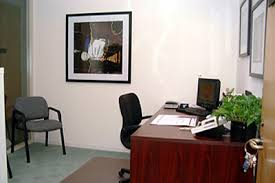 temporary office space. park executive suites and temporary office space center irvine