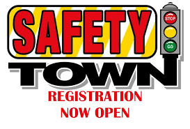 Image result for safety town