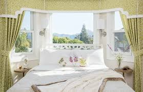 bed in bay window. Unique Bed Queenbedbybaywindow For Bed In Bay Window S