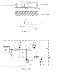pioneer premier wiring diagram images wiring diagrams pictures wiring on premier wiring solutions