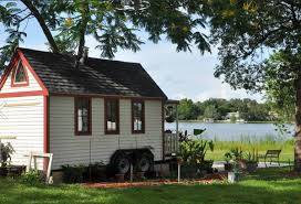 where to park a tiny house. Find Tiny House Parking Places, Houses For Rent, Communities\u2026 Where To Park A