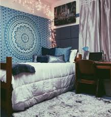 19 ways to decorate your student room