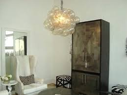 Oly Studio Muriel Chandelier As Shown In August Oly Studio Serena U2026 Have To  Do With